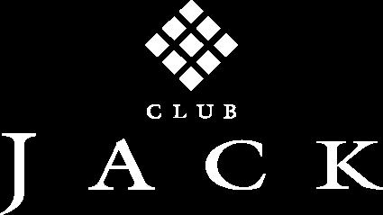 藤沢 Club Jack(クラブジャック)
