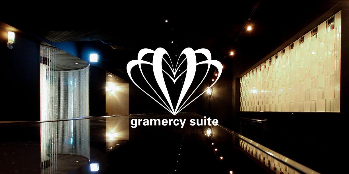 藤沢ガールズバー gramercy suite(グラマシースイート)店内写真1