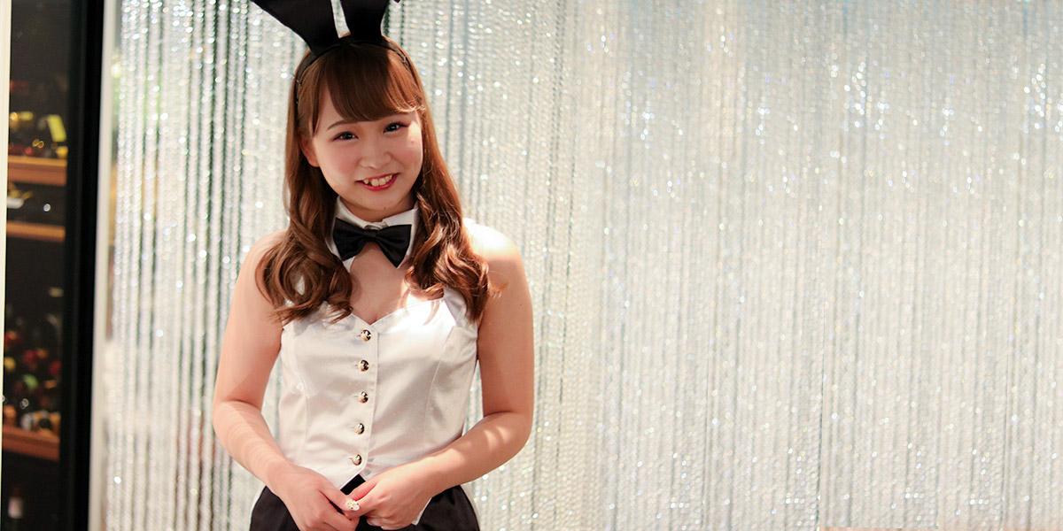 藤沢ガールズバー gramercy suite(グラマシースイート)店内写真2