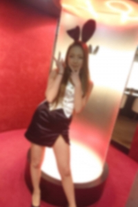【new!】りお写真
