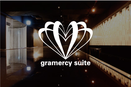 gramecy suiteのアイキャッチ画像