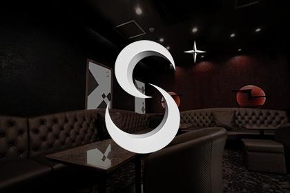 lounge Sのアイキャッチ画像