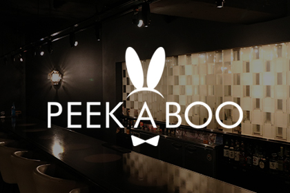 PEEK A BOOのアイキャッチ画像