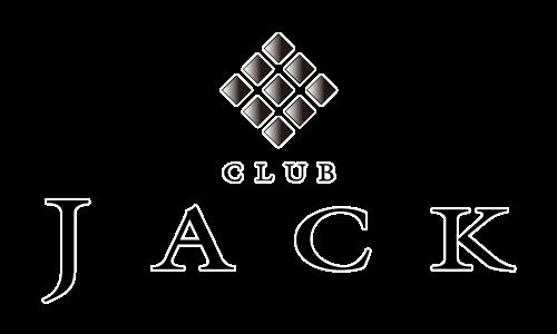 Club Jackロゴマーク