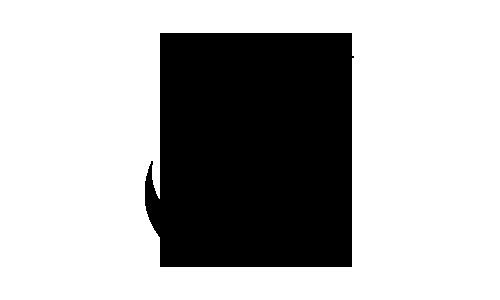 S+ロゴマーク